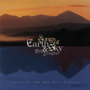 Songs of Earth and Sky - Bill Douglas